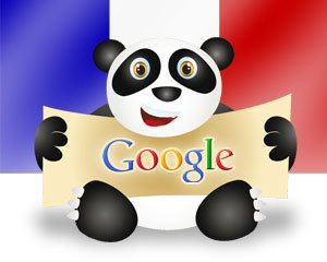 Google Panda - France Searchmetrics - SEO - 1ère Position