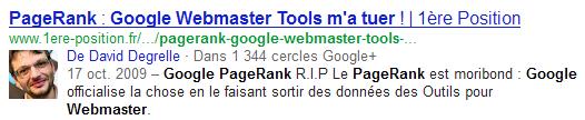 resultat-google-france-auteur