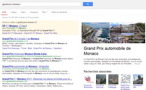 grand-prix-monaco-google