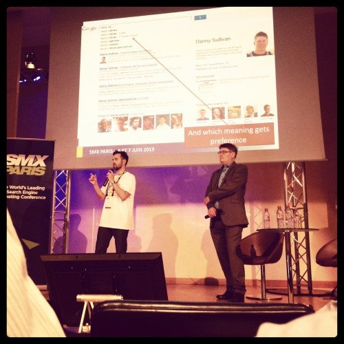 SMX-Paris-2013-Rand-Fishkin-Dixon-Jones