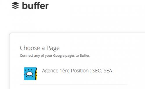 buffer-google+