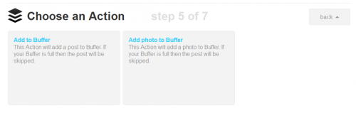ifttt-buffer-google