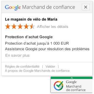google-marchands-de-confiance-label