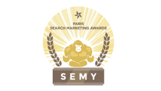 SMX-SemyAwardsParis