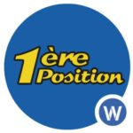 1ere Position