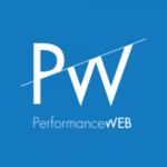 logo performance web geneve