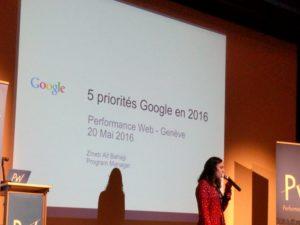zineb-google