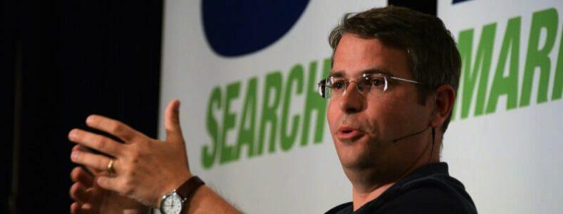 Google : Matt Cutts chez US Digital et Amit Singhal chez Uber
