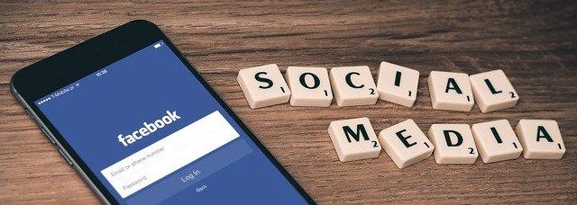 social-media-1ere-position