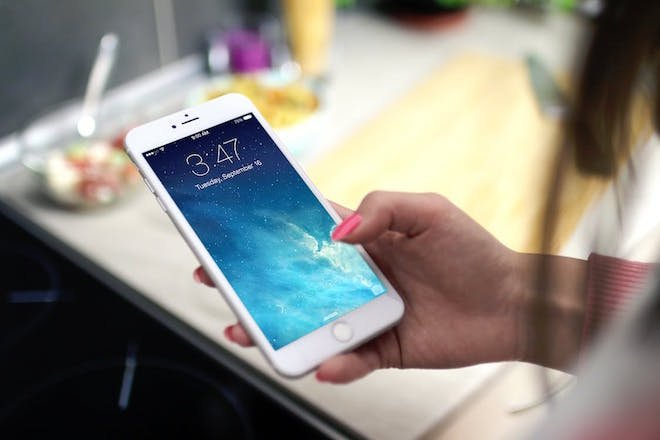Forte utilisation d'adblockers sur mobile. - 1ère Position