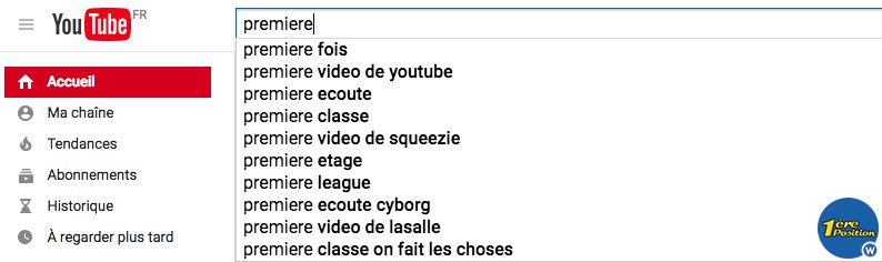 capture-ecran-recherche-youtube-blog-article-premiere-position