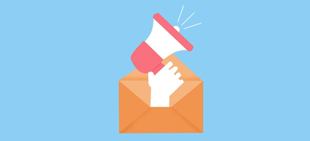 Les campagnes emailing sont très importantes dans la communication digitale des entreprises.