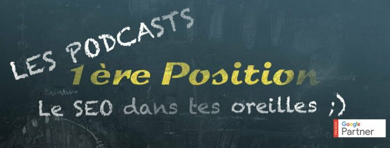 Podcast#6 : Les Objectifs du SMO