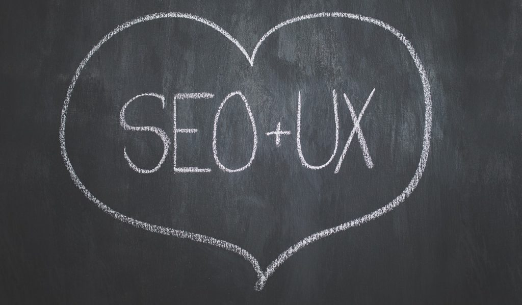 SEO + UX : Search eXperience Optimization (SXO)