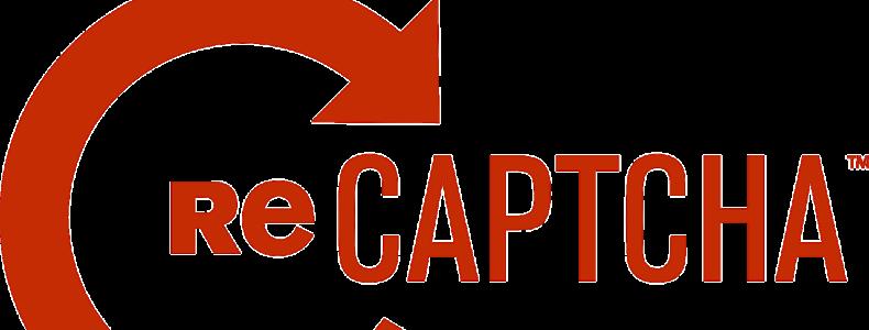 Dites adieu au Captcha grâce à Google