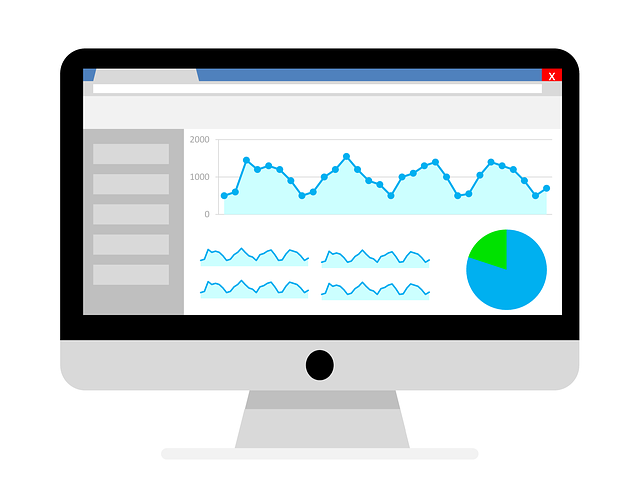 Augmenter la conversion de son site avec Google Analytics -1ère Psoitiob