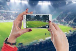 Instagram est un outil qui permet de créer de la proximité avec ses utilisateurs. - 1ère Position
