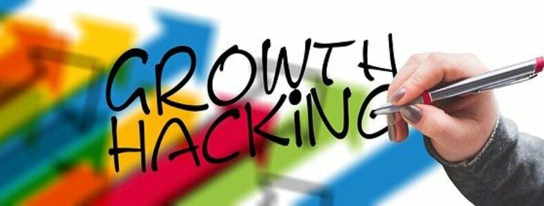 Growth hacking : définition, conseils et bonnes pratiques