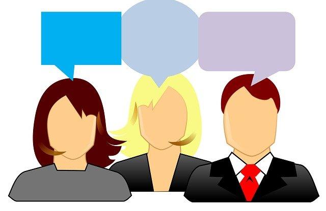 avis client - bonnes pratiques - 1ère Position