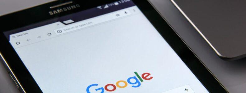 Comment référencer ses produits sur Google Images ?