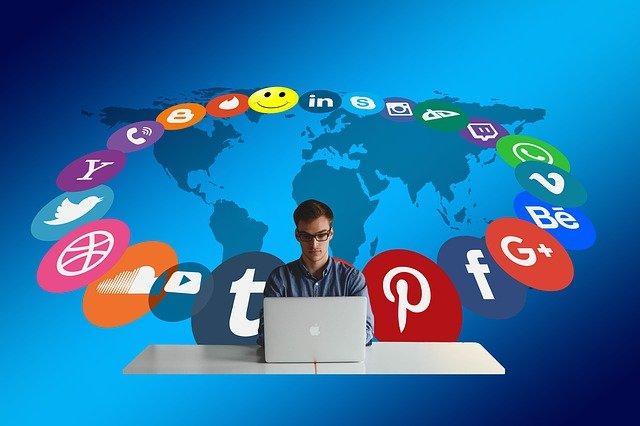 optimiser vos avis clients - 1ère Position