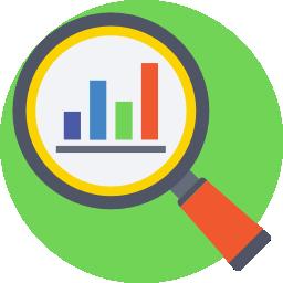 mesurer amélioration taux de conversion - 1ère Position