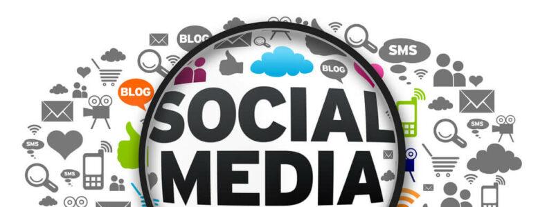 Les 5 conseils pour réussir sur les réseaux sociaux