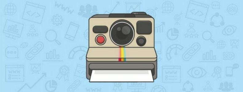 Instagram : gagner des fans et des ventes