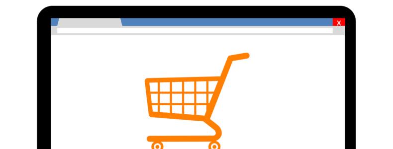 5 améliorations SEO pour un site e-commerce