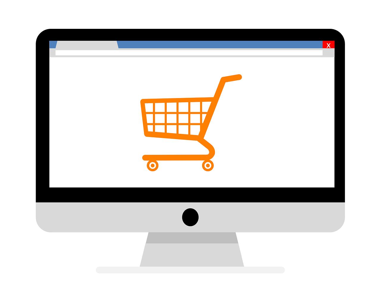 améliorations SEO pour un site e-commerce