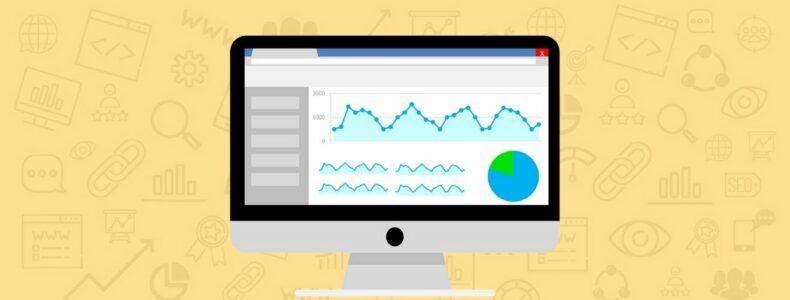 Mesurer l'impact SEO du contenu d'un site