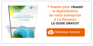 optimisation CTA call-to-action - 1ère Position