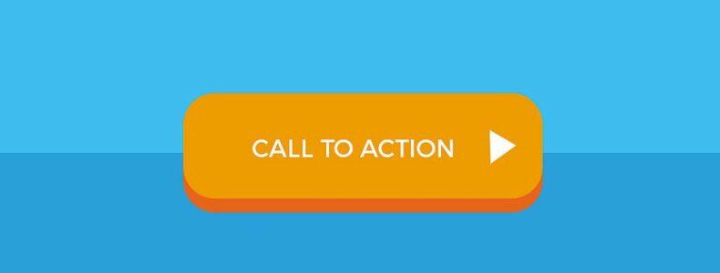 5 critères à travailler pour un Call-to-Action parfait