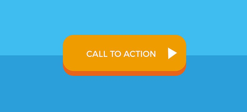 bouton Call To Action - optimisation CRO - 1ère Position