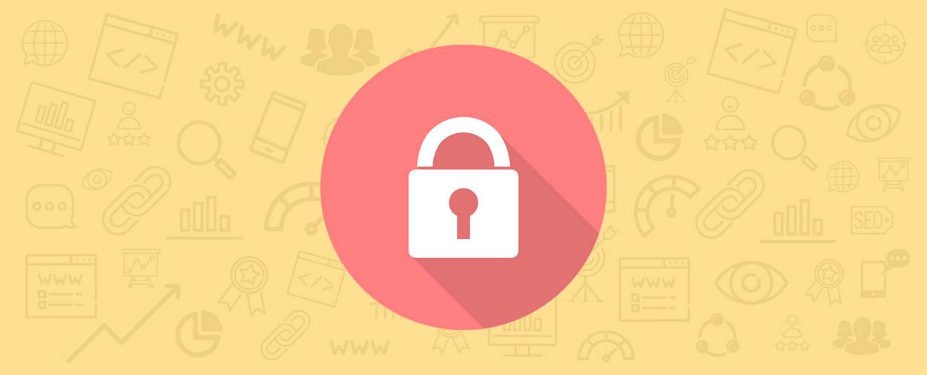 Pourquoi faut-il migrer en HTTPS ?