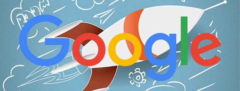 Google AMP : les Accelerated Mobile Pages