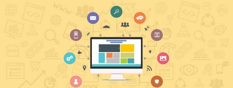 6 types de contenu pour obtenir des backlinks