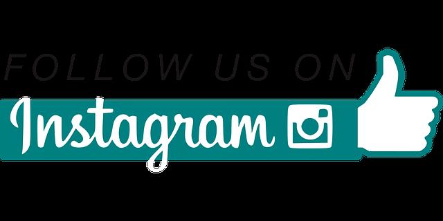 animer-page-instagrame-pour-les-entreprises