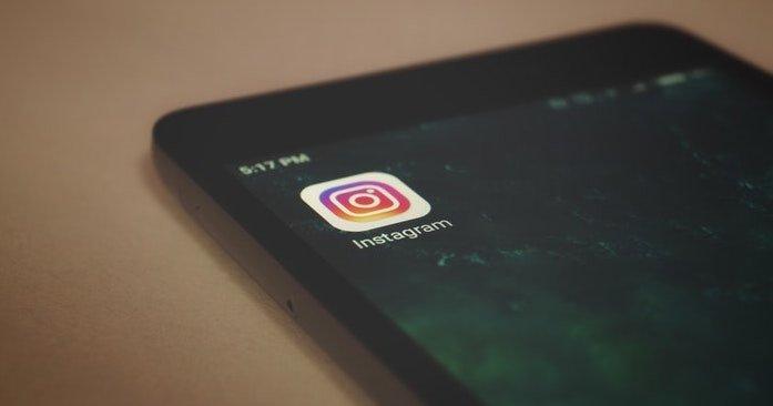 comment-utiliser-instagram-pour-les-entreprises-1ere-position
