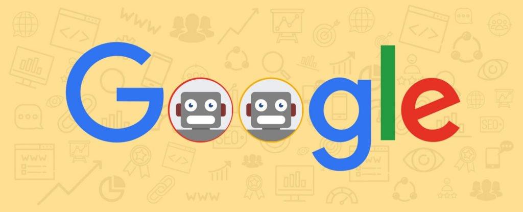 googlebot-robot-indexation-google-1ere-position