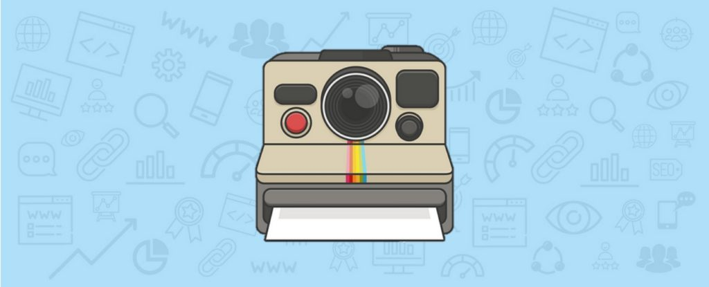 instagram-pour-les-entreprises-instagram-business