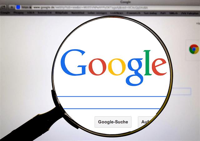 meilleur-moteur-de-recherche-google