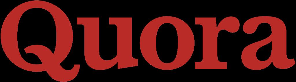 quora logo moteur de recherche alternatif