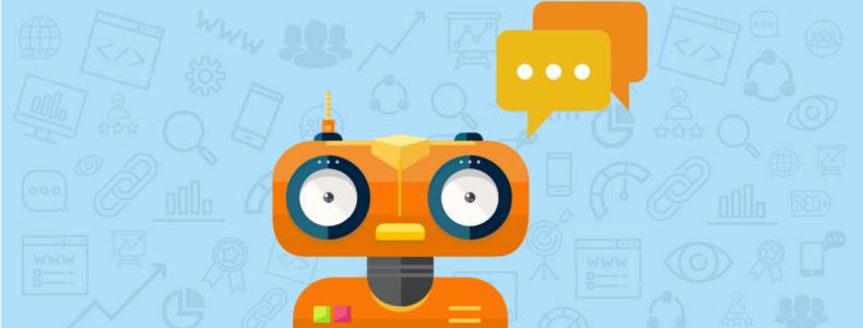 Chatfuel : le Facebook chatbot gratuit