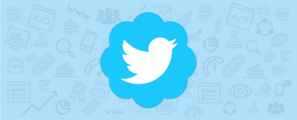comment-obtenir-certification-twitter-1ere-position