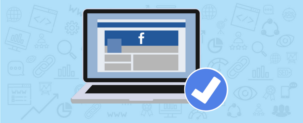 faire-certifier-page-facebook-1ere-position