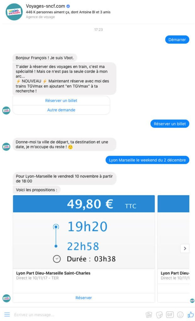 voyages-sncf-exemple-facebook-chatbot-chatfuel-1ere-position