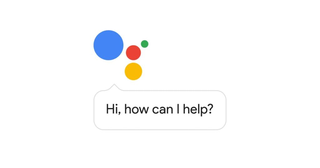 google-assistant-seo-bonnes-resolutions-referencement-naturel