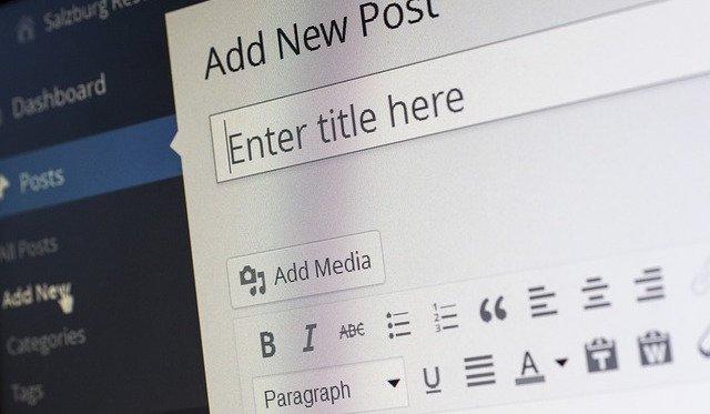 longueur-ideale-taille-page-web-blog-1ere-position