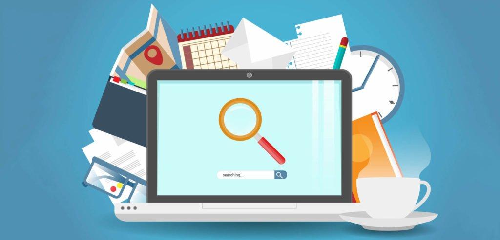 nombre-recherches-google-moteur-recherche-1ere-position